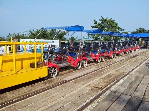 railbike1