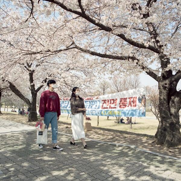 seoul-korea-covid19-092