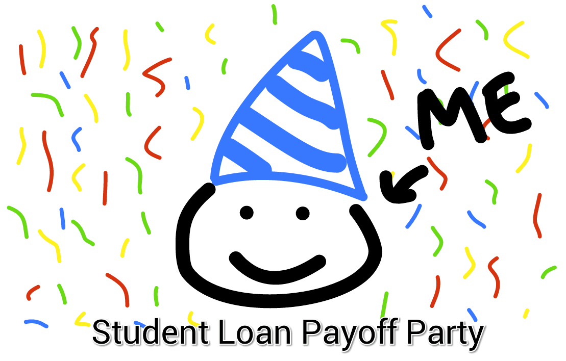 student-loan-payoff-party