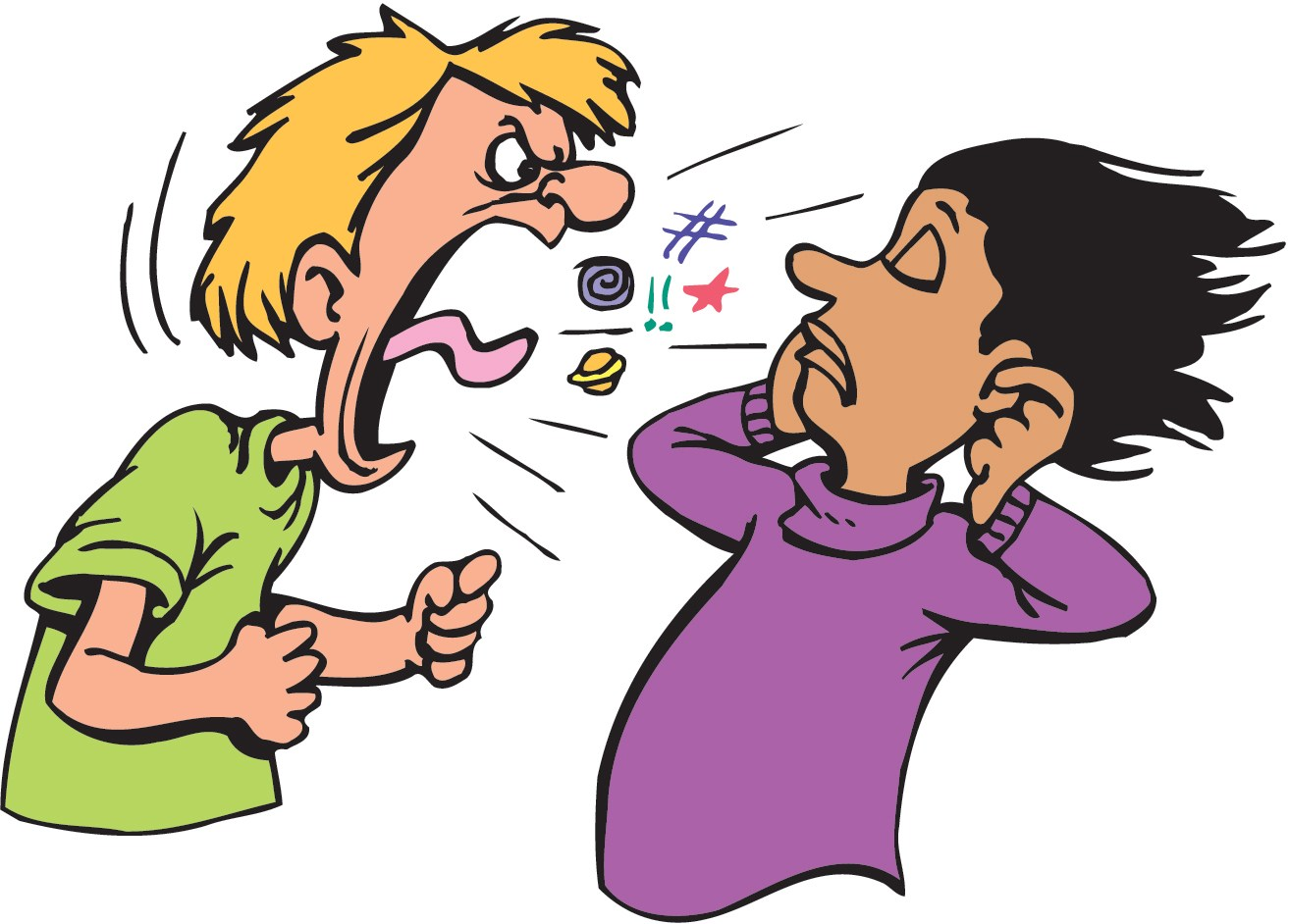 yelling-free-clipart-1