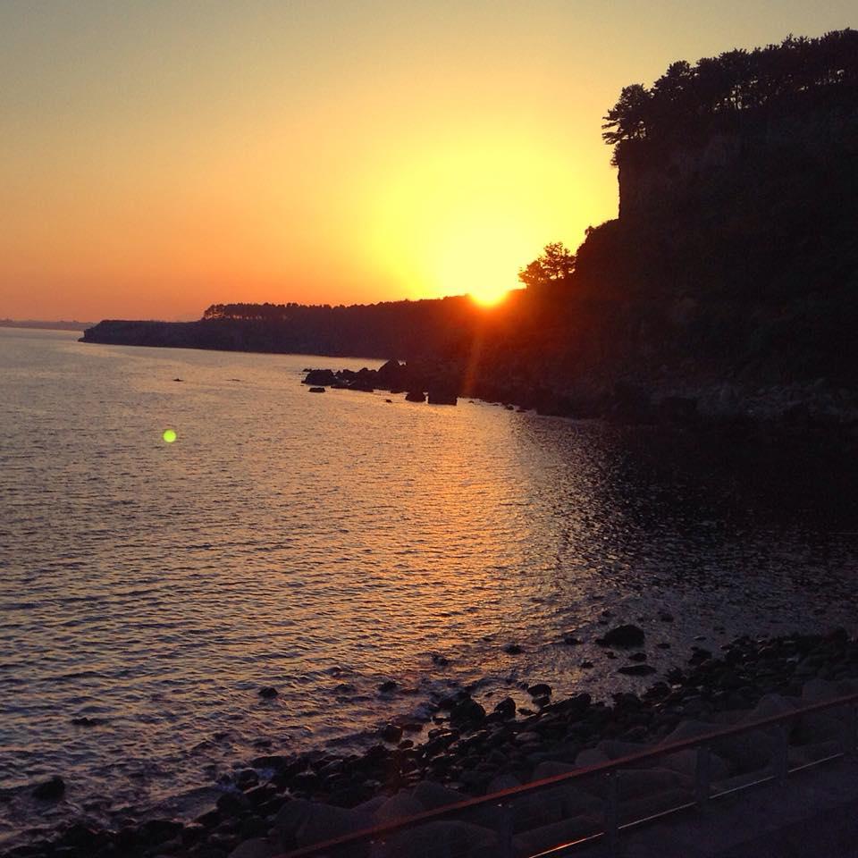 Jeju Island Beaches: 5 Things You Must Do On Jeju Island; The Hawaii Of Asia