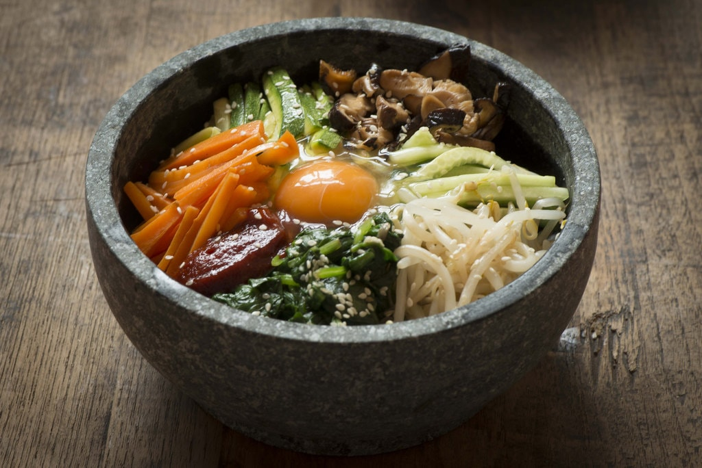 Teaching english in korea the aclipse blog eating in korea korean food has become popular all over the world in recent years the growing trend of k pop has led to even more interest in korean culture forumfinder Image collections