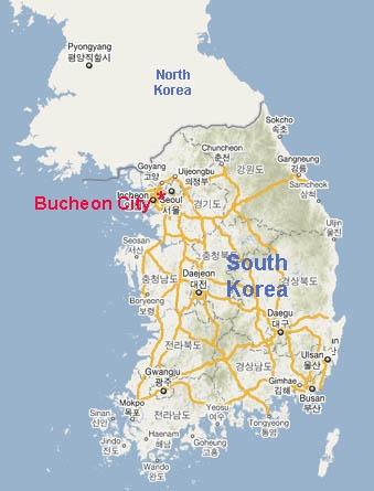 New ChungDahm Teacher Provides Tips About the Recruitment Process
